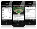 Little League iPhone Apps for Parents available at iTunes